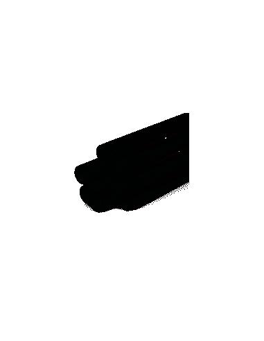 TUBO RIGIDO 50mm 5MTS